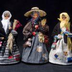 bonecas de pano_Labregas do Pico_Conceicao Pereira_Oficio_Luisa Flores_3