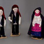 bonecas de pano_Marta Furtado_S Miguel_Oficio_Luisa Flores_6
