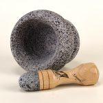 escultura em pedra_Mª Lurdes Camara Melo_S Miguel_Alvaro Saraiva_4