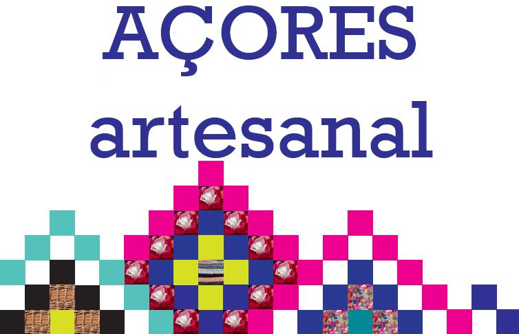 Açores Artesanal2