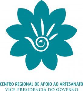 logo craa vector