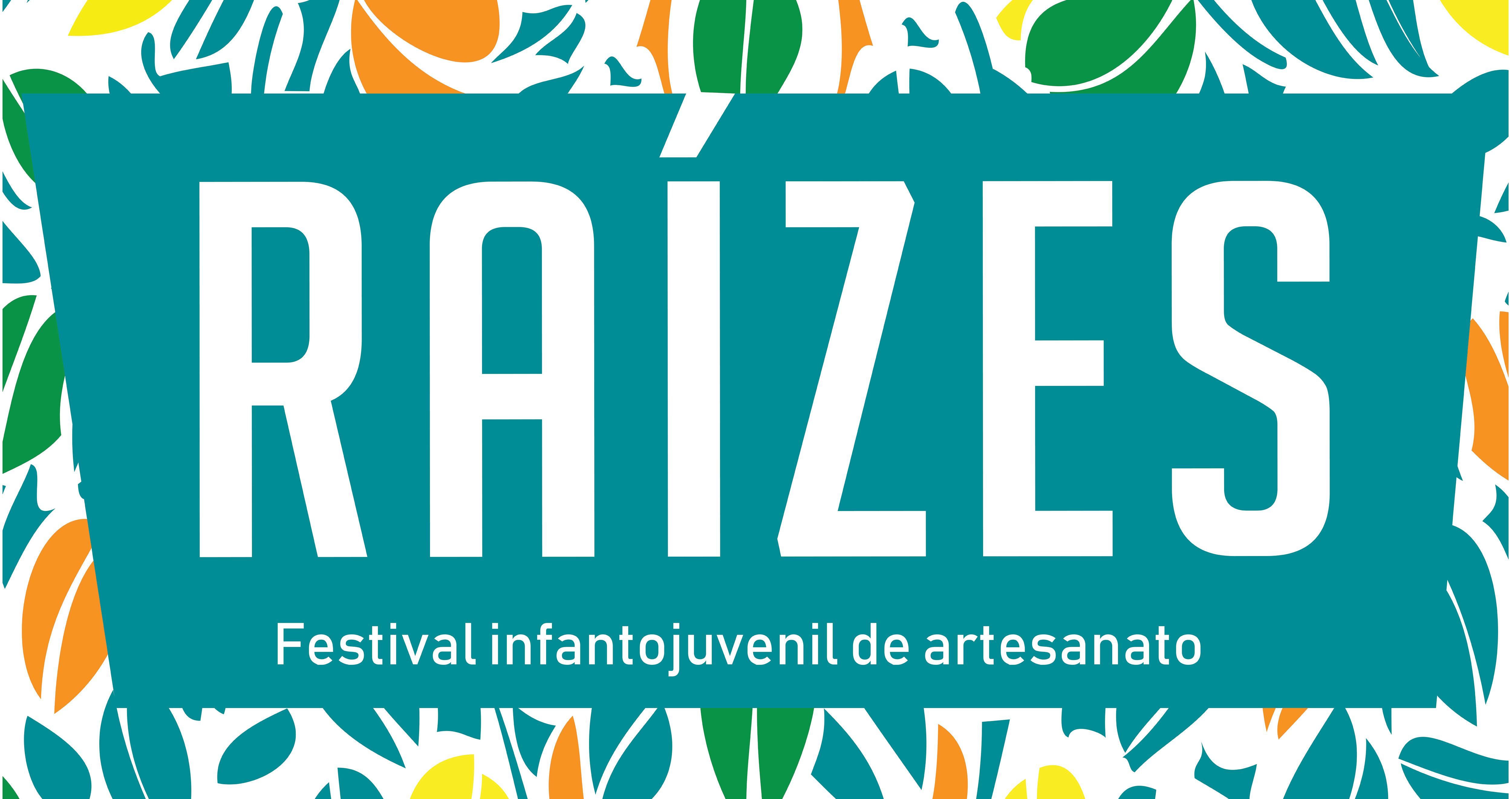 logo-raizes-Site-01