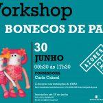 workshop bijuteria - AZORES CRAFT LAB