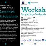 Workshop_Story_telling_Graciosa