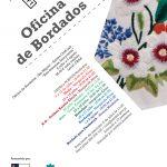 cartaz_bordados_julho2019-04-04