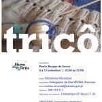cartaz_trico_set_2019 copy-02