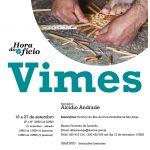 cartaz_vimes_set_2019-01-01