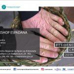 cartaz_workshop_espadana-01 (002)