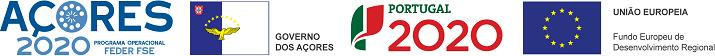 logos PO2020