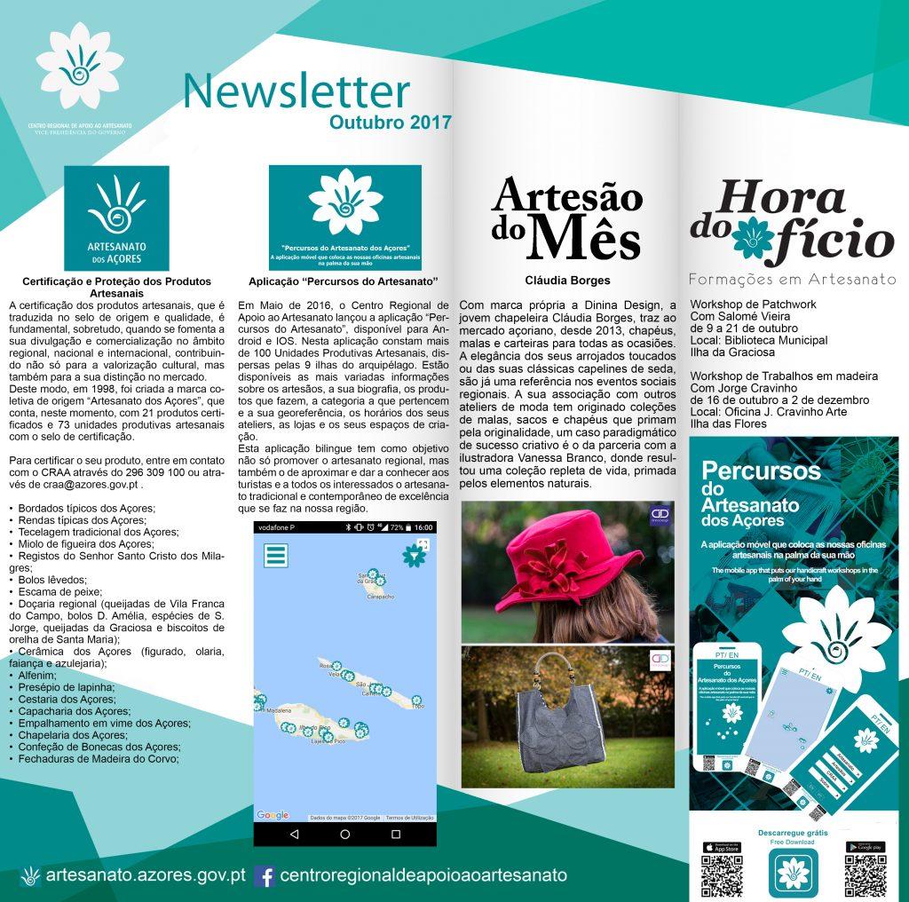 Newsletter junho 2016 2