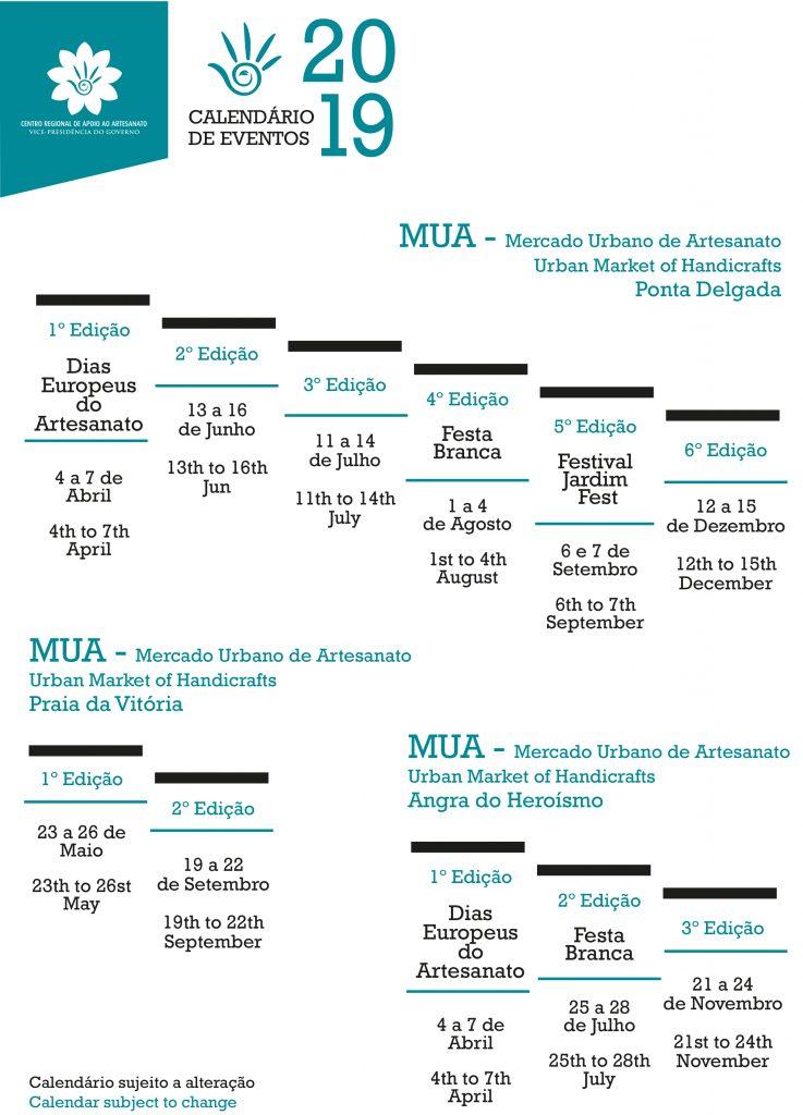 calendario eventos MUA EDIÇOES 2019 copy