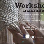 cartaz_macramé