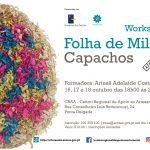 cartaz_folha_milho-02