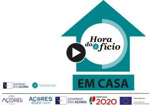 hora_oficio_em_casa_final copy