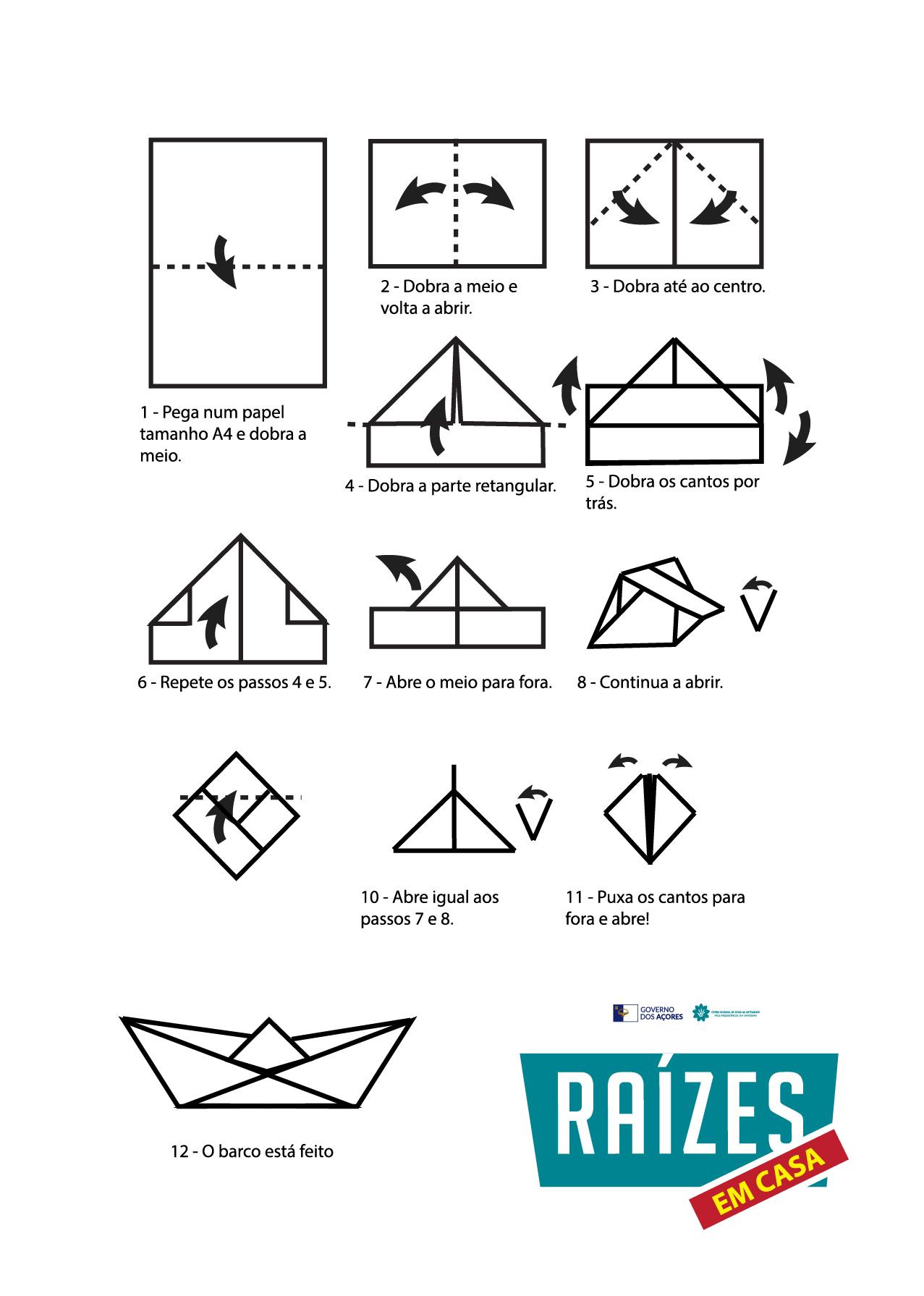papel_dobragens_raizes_em_casa-03