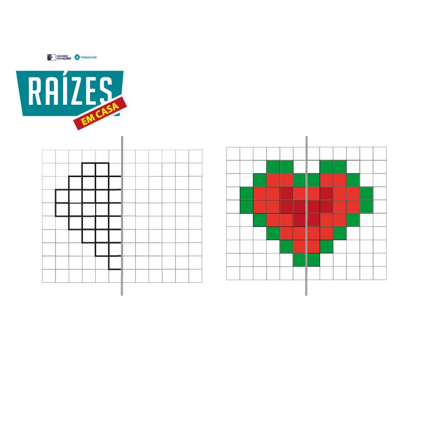 raizes_em_casa_simetrias_01-03