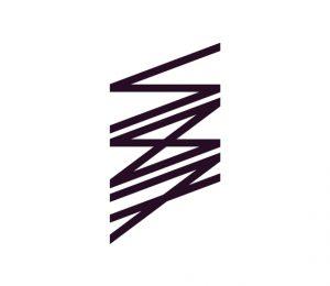 S87WOOD_logo_transp