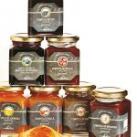 UPA 016 - Pastelaria Aromas & Sabores - Foto 02