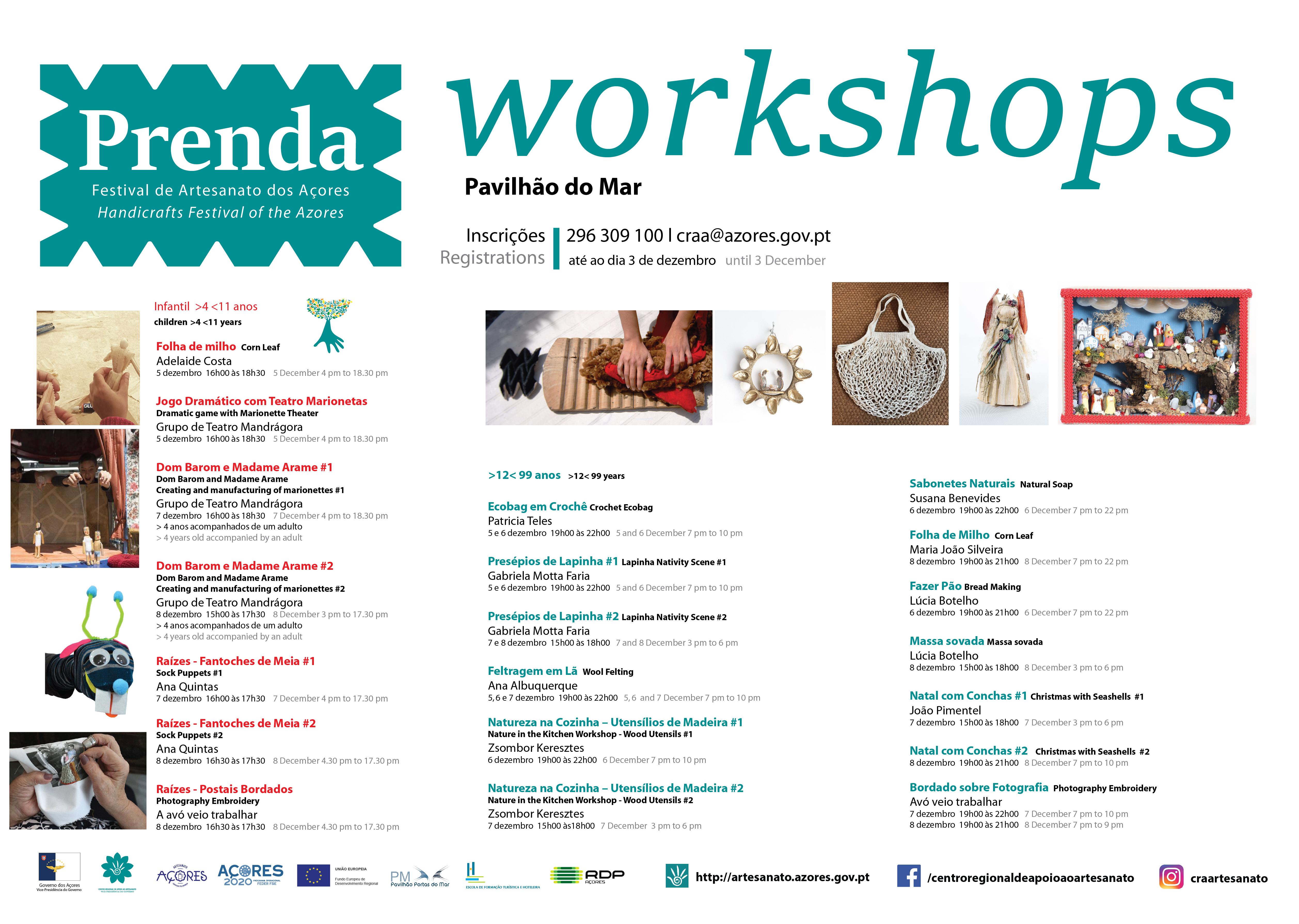 cartaz_workshops-03-03