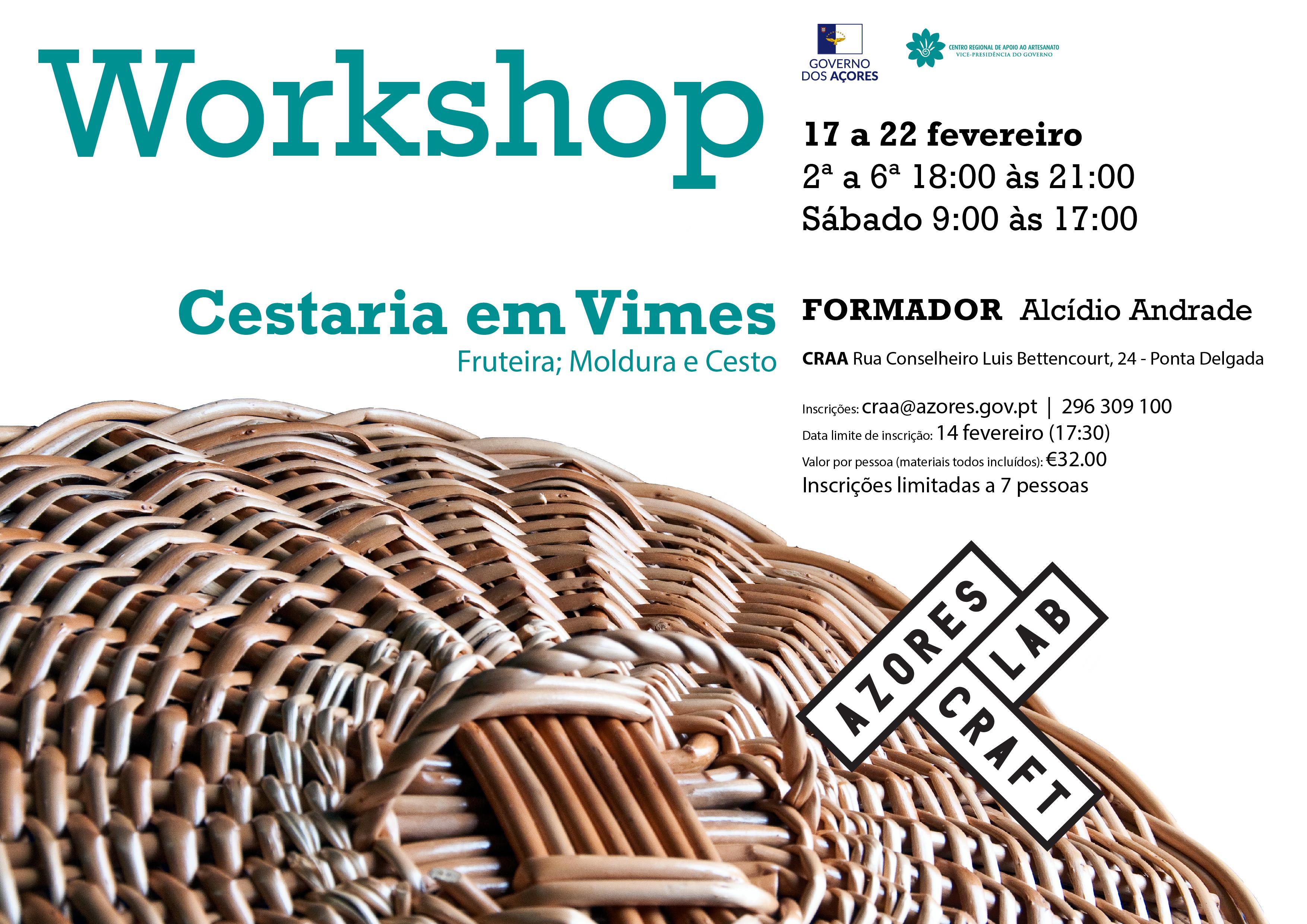 Workshop Cestaria em Vimes copy-02