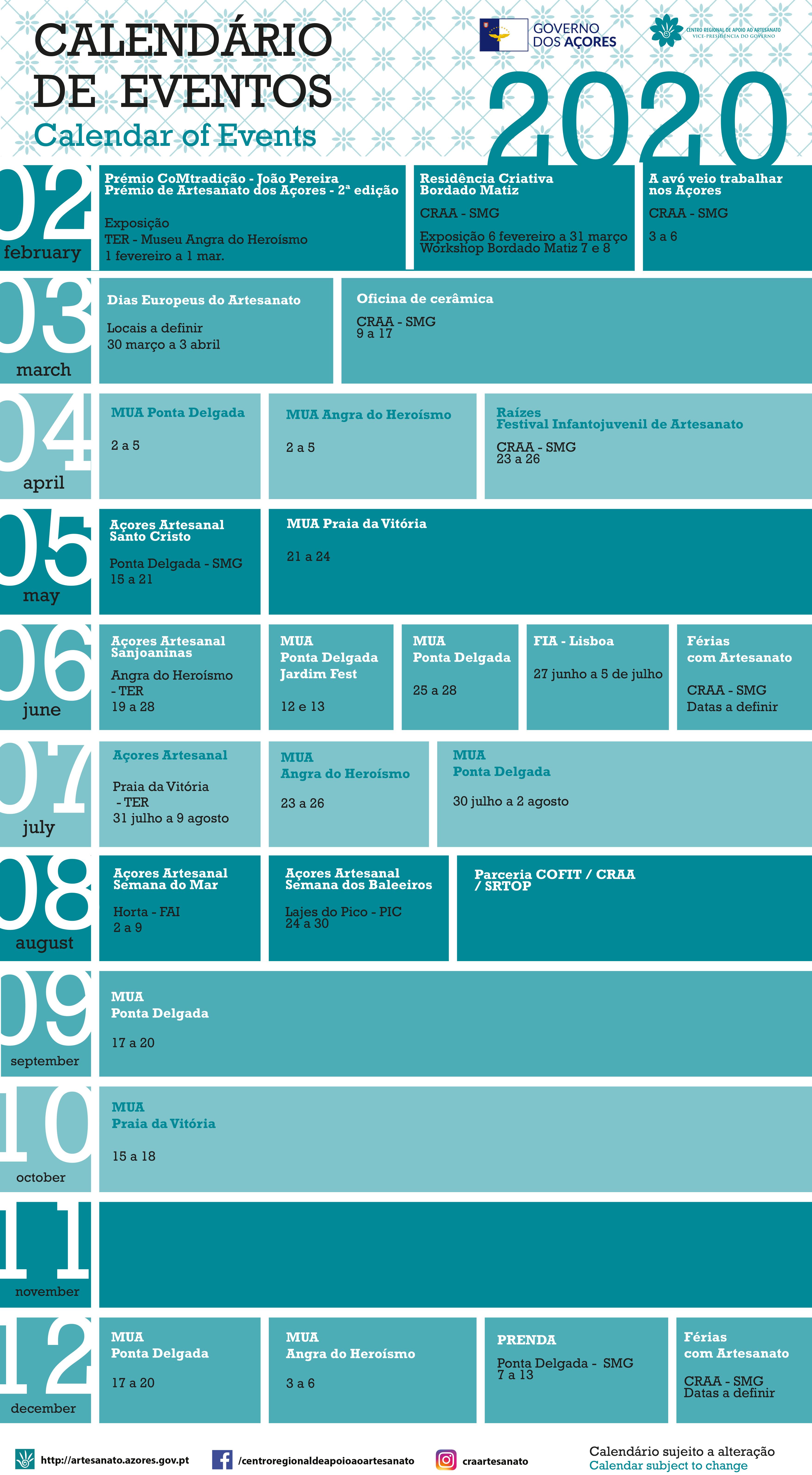 calendario eventos _2020 copy
