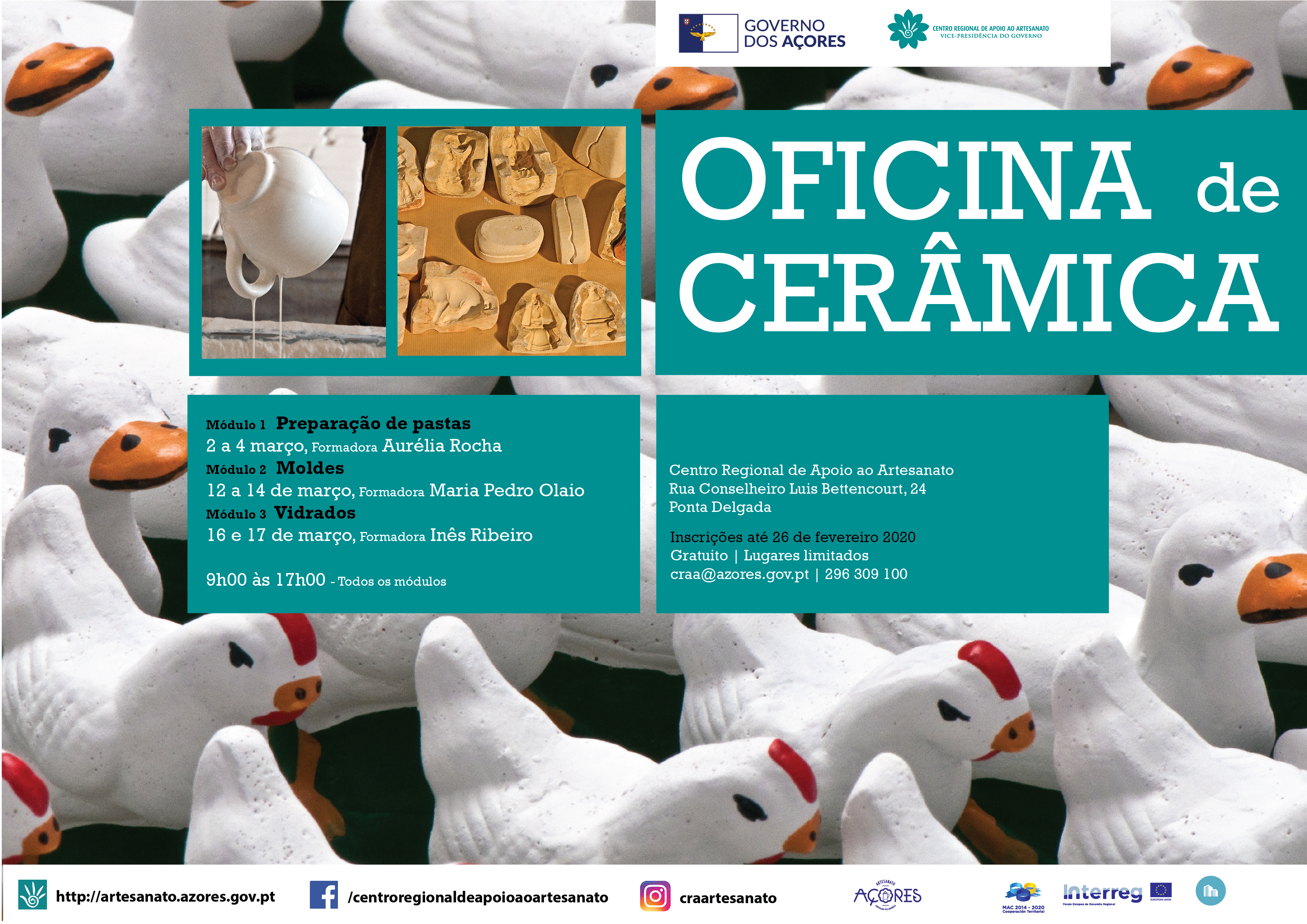 cartaz_Oficina_ceramica-01-01