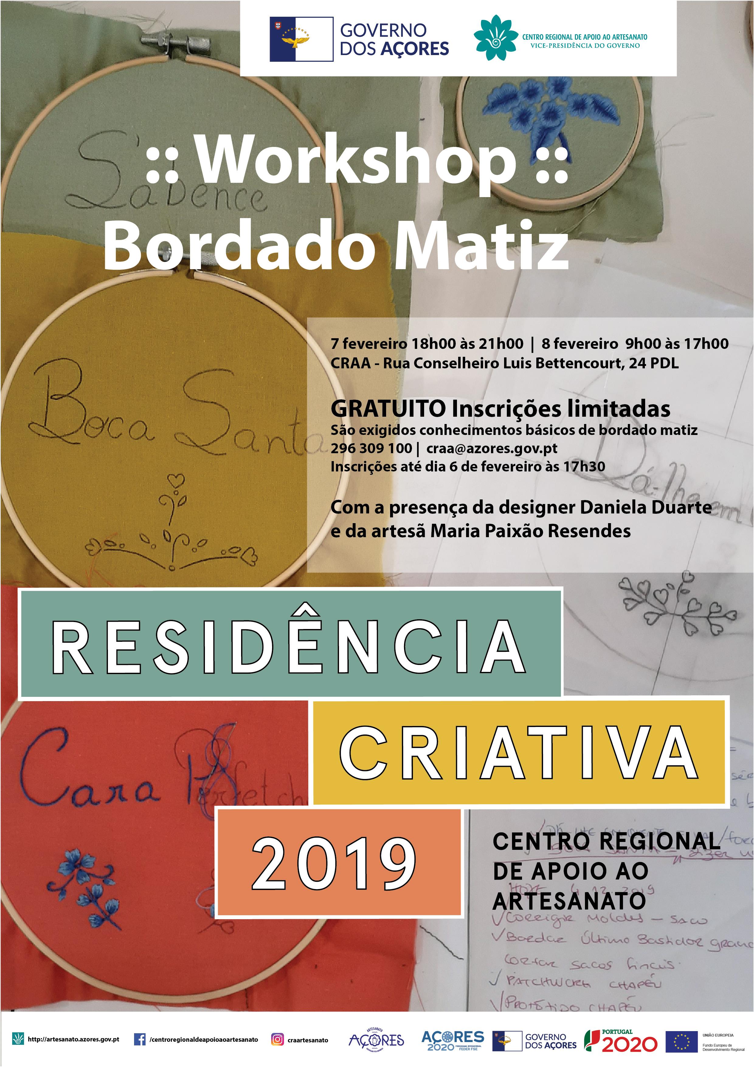 cartaz_workshop_bordado_matiz-02