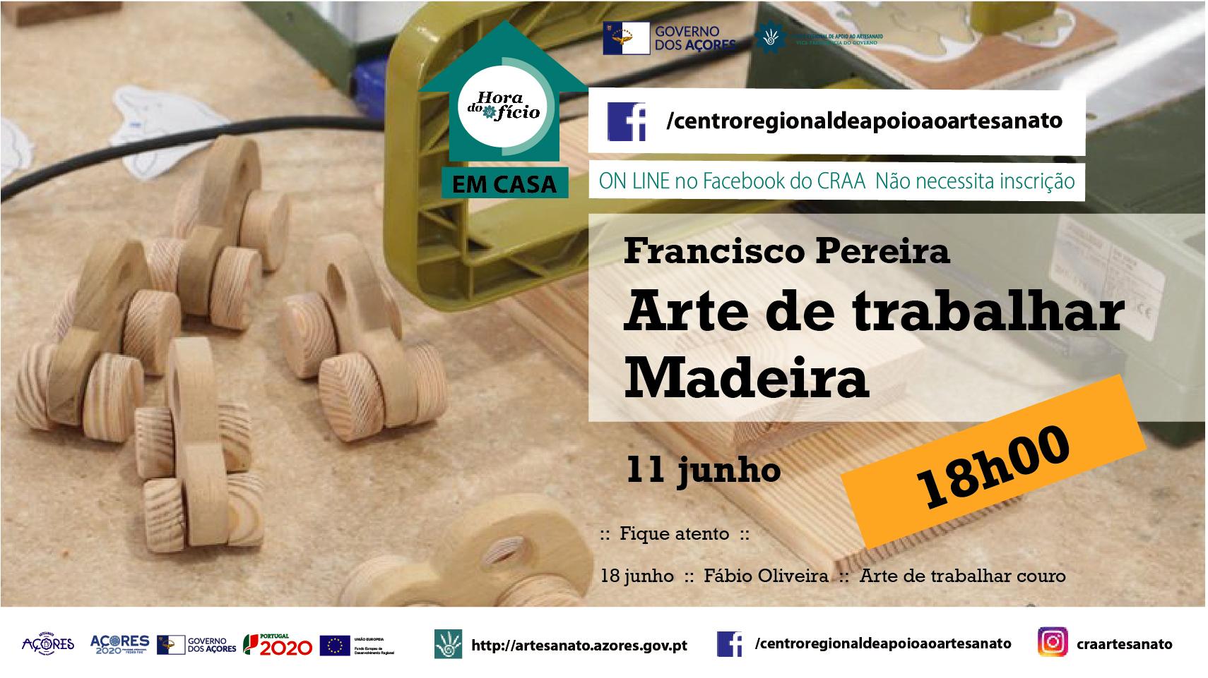 hora_oficio_em_casa_francisco_RP-05