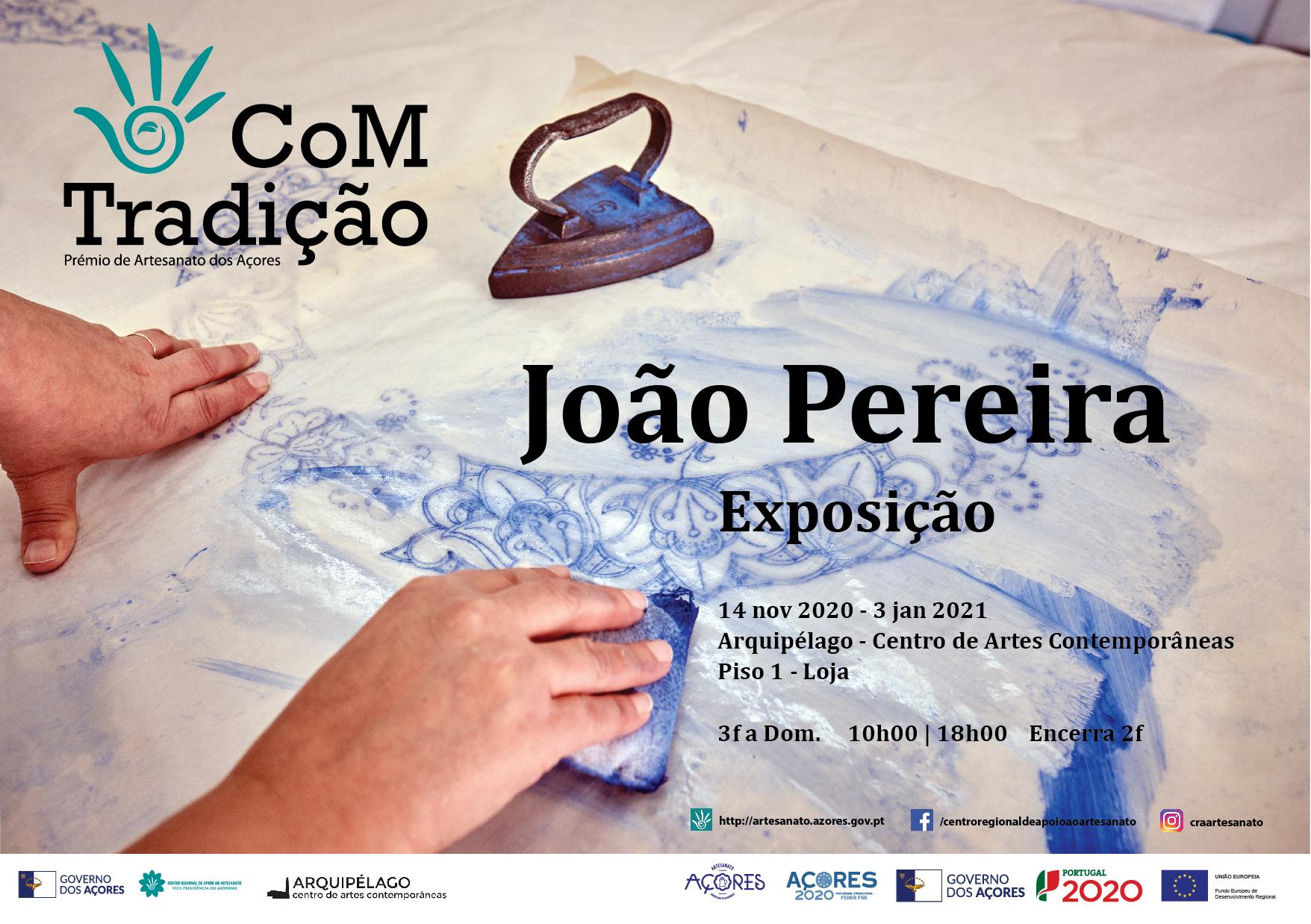 cartaz_lona_exterior_convite