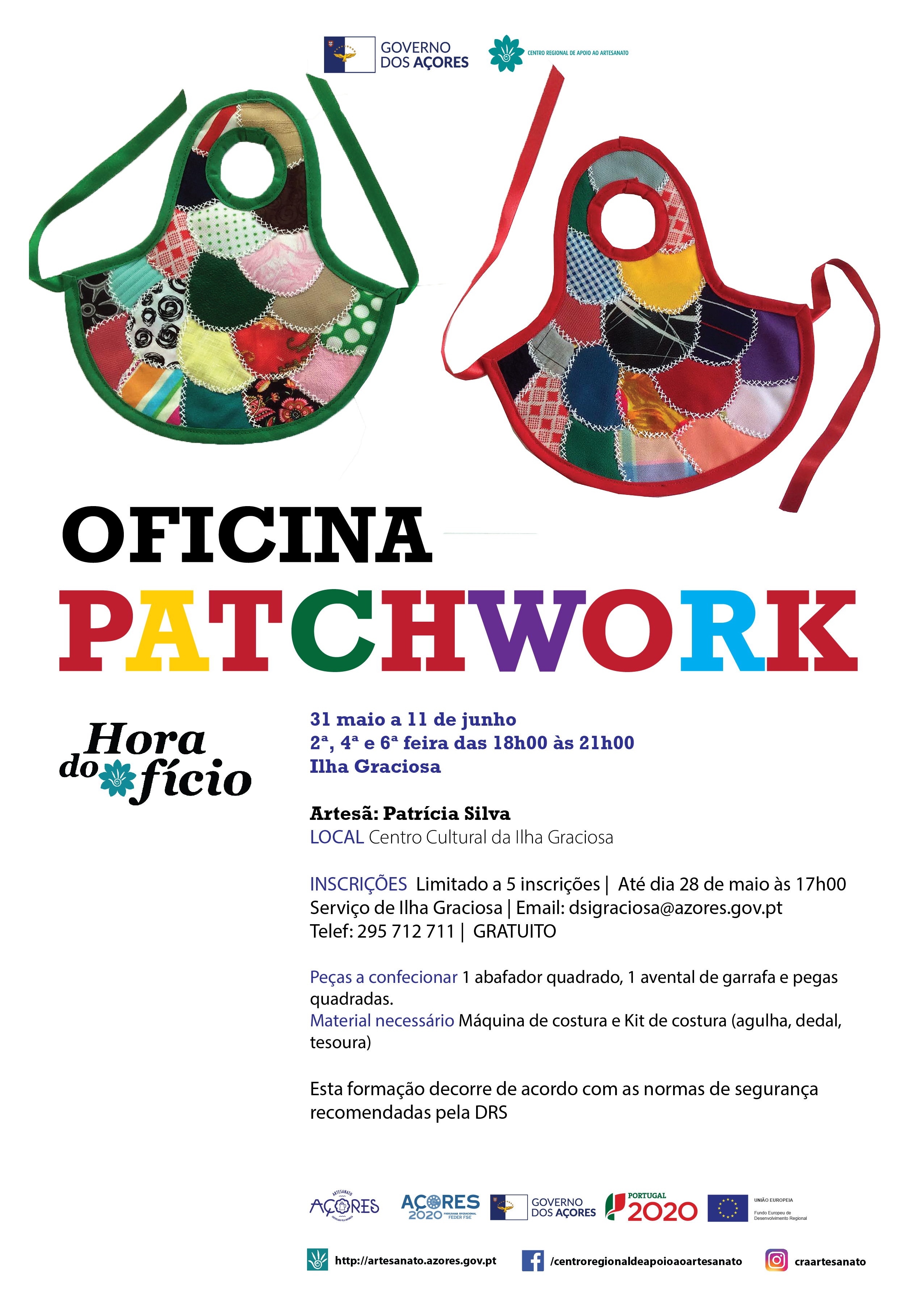 cartaz_GRA_patchwork-01-01